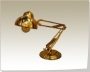 Brass Lamps, Brass Lamps manufacturer