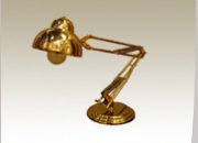 Brass Lamps, Brass Lamps manufacturer