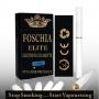 Foschia Electronic Cigarette Elite