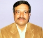 ASTRO ADVICE BY 15 YEARS EXPERT IN VEDIC LALKITAB & NUMEROLOGY