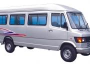 DELHI TOURIST TAXI  SERVICE