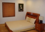Trendy Bed & Breakfast & Service Apartment