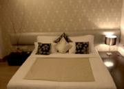 Budget Hotels Delhi - Economic Hotel, Delhi Budget Hotels.