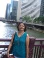 Psychological counsellor,Dr.Rekha Deshmukh,Sukh-samvad(Dialouges for Happiness )Counsellin