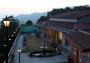 Karma Vilas Resort Mussoorie