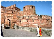 Offering Taj Mahal Tour,  Golden Triangle Tour,  Royal Holiday Tour.