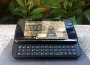 heyy!! i wanna!! sell a brand new nokia n900 32gb with everything