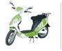 E Bikes, Electric Bikes at Low Rate in Delhi - EBikeIndia