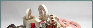 Paper tapes manufacturers