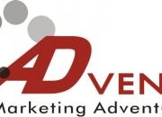 Advent media solution