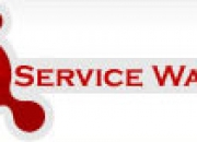 Ac Service and Repair : Lg, Samsung, Onida, Bluestar, Delhi, Dwarka, Gurgaon, Noida, Mumba