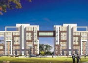 2bhk flats in paras seasons