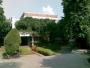 Noida A block sector 41