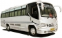 INTERNATIONAL TPT. CO. Daily AC   Bus Delhi Airport to Punjab & Pujab to Delhi Airport