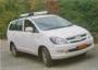hIRE INNOVA/INDICA FOR MANALI/dharanshala@9803353161