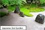 Jaypee Greens Kube Noida Sector 128 | Luxury Apartments