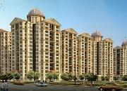 Sampoornam Noida Extension Exclusive 3 BHK Flats