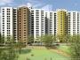 Rent Property Gurgaon