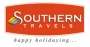 North India Tour Operator - southerntravelsindia.com