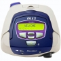 Resmed, respironics, cpaps bipaps, oxygen concentrator at cheaper rates