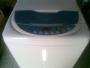 LG TurboChoice WF series fully automatic washing machine
