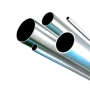 Stockist And Supplier of ERW Tubes, Alloy Steel Pipes & Tubes
