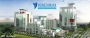 Vigneshwara Developers launches new project in Gurgaon