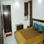 Deluxe Rooms And Premium Suite Rooms, Budget Hotel In Delhi