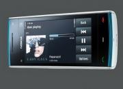 Brand New Nokia X6 8GB