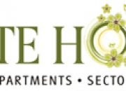 2 BHK Flats at Sector 77 Noida by HR Oracle Developers