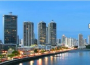 Well Equipped Apartment  Kasa Isles Noida Sector 129