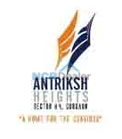 Antriksh heighst offers luxury flats at sector 84 gurgaon