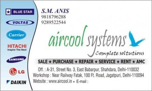 Used ac buyer dealer,old ac buyer dealer second hand ac buyer dealer delhi ncr noida gurga