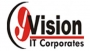 9Vision IT Corporates-MCA 6 MONTHS LIVE PROJECT TRAINING AT Noida NCR Delhi