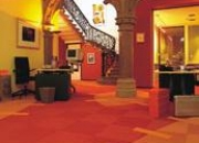 Finding your perfect India Flooring is not difficult now!!