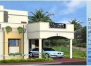 House for sale in Gurgaon Book DLF plots in  Sector-73 Gurgaon