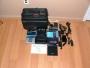 Sony Vaio VGN-UX490N/C warranty 2011 OFFICE 2010 PRO +