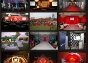 Event management, wedding, birthday, fashion show ? delhi ncr