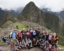 TRAVEL TO MACHU PICCHU ? THE EMPIRE OF THE INKAS
