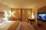 ITC Maurya Hotels New Delhi