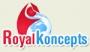 Royal Koncepts:Vedic Mathematics India - Abacus Franchisee India - Abacus Franchise Delhi