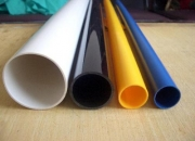 Polygold pvc pipes manufacturers.
