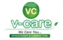 V-Care - Physiotherapy Clinic in Delhi