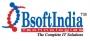 BsoftIndia Technoloies outsource web design indi