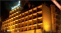 Cheap Hotels in India
