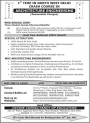 NATA Crash Course 2011-12 Coaching and Entrance Exam Preparation