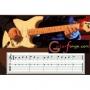 free guitar tablature, guitar music sheet download in pdf