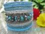 beads bracelets jewelry