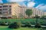 5 Star Hotels Delhi