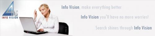 Web design india, web designing company, website development india